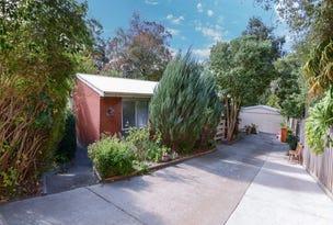 55 Shirley Crescent, Woori Yallock, Vic 3139