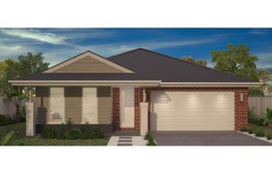 Lot 75  Reis Court, Somerset Rise Estate, Thurgoona, NSW 2640
