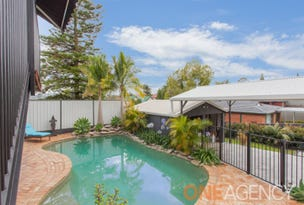 1 Nord Street, Speers Point, NSW 2284