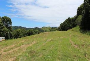 447 Cobaki Road, Tweed Heads, NSW 2485