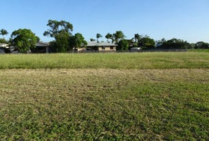 Lot 15 Harrison Court, Bowen, Qld 4805