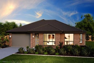 Lot 428 Corella Crescent, The Links Estate, Sanctuary Point, NSW 2540