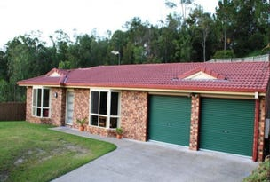 3 Pinemount Crescent, Oxenford, Qld 4210