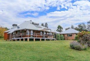 Lot 61 Elderslie Road, Branxton, NSW 2335
