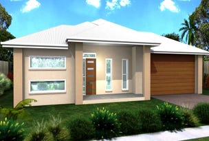 Lot 1 Pineview, Beerwah, Qld 4519