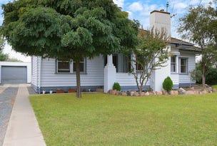 51 Riverview Road, Benalla, Vic 3672