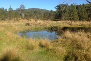 6819 Clarence Way, Baryulgil, NSW 2460