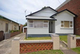4 Bunberra Street, Bomaderry, NSW 2541