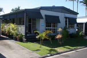 247/1 Tweed Coast Road, Hastings Point, NSW 2489