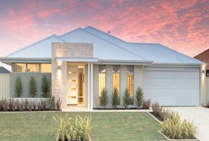 Lot 301  Bass Place, Flinders Park, SA 5025