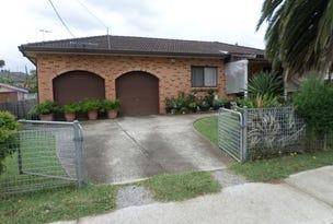 29 Bodalla Street, Fairfield Heights, NSW 2165
