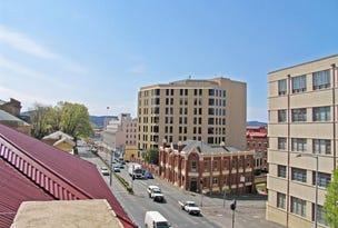 1/25 Davey Street, Hobart, Tas 7000