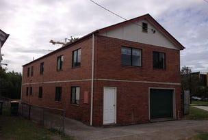 34 Tottenham Street, Woolloongabba, Qld 4102