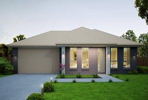 Lot 18 61 Court, Port Augusta West, SA 5700