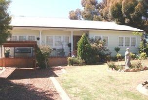 29 Busby Street, Condobolin, NSW 2877