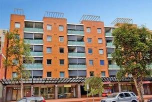40/551 Elizabeth Street, Surry Hills, NSW 2010