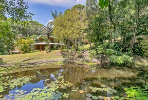 19 Leilas Way, Kuranda, Qld 4881