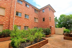 30/274 Stacey Street, Bankstown, NSW 2200