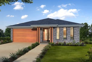 Lot 8060 Village Circuit, Gregory Hills, NSW 2557