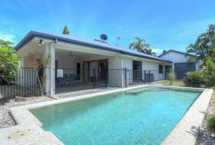 36 Birdwing Street, Port Douglas, Qld 4877