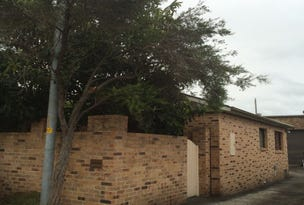 10 Albert Street, Corrimal, NSW 2518
