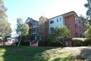 12/2 Tauss Place, Bruce, ACT 2617