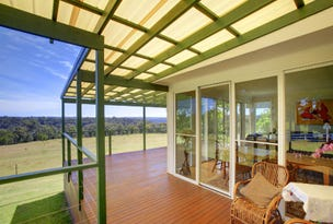 430 Tugalong Road, Canyonleigh, NSW 2577