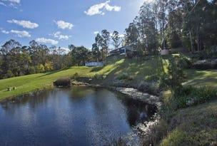 42 Wangat Trig Road, Dungog, NSW 2420