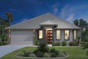 61 Bowman Avenue -  Wentworth Heights Estate, Orange, NSW 2800