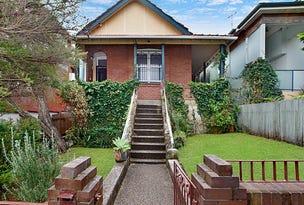 16 Arcadia Street, Coogee, NSW 2034