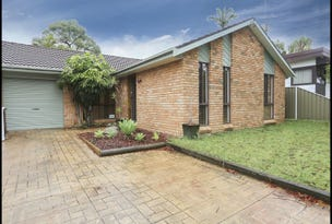 95 Catherine Street, Mannering Park, NSW 2259