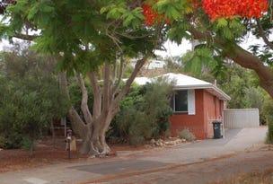9 Eric Street, Geraldton, WA 6530