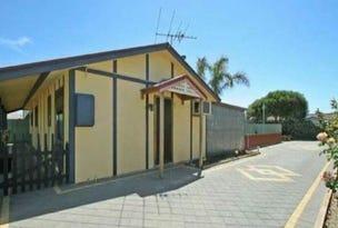 41 Quinliven Road, Port Willunga, SA 5173