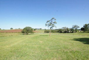 """Avondale"" Estate, Donaghue St, Dunoon, NSW 2480"