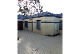 3/27 Selhurst Way, Balga, WA 6061