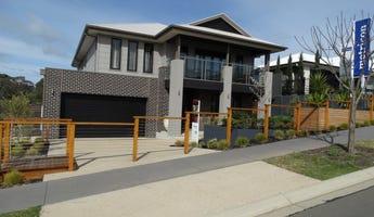 5 Bluestone Drive,, Mount Barker, SA 5251
