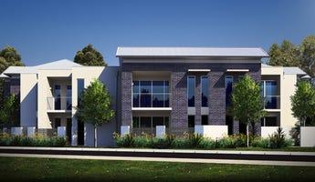 Honeywood Avenue, Wandi, WA 6167