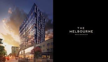 109 Melbourne Street, South Brisbane, Qld 4101