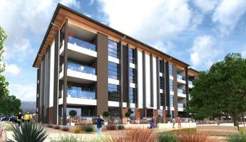 Apartment 4 City View Boulevard, Northgate, SA 5085