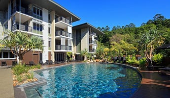 Little Hastings Street, Noosa Heads, Qld 4567