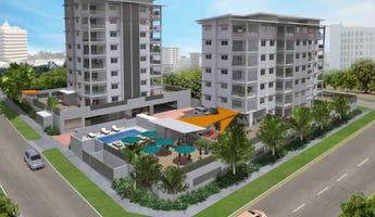 Mauna Loa Apartments, Larrakeyah, NT 0820