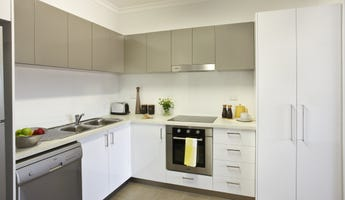 16 Smith Street, South Hedland, WA 6722