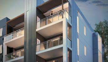 Norman Street, Adelaide, SA 5000
