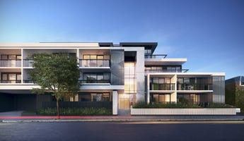 40-44 Pakington Street, St Kilda, Vic 3182