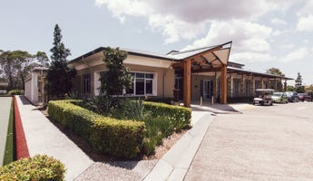 60 Endeavour Bld, North Lakes, Qld 4509