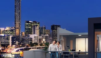 111 Quay Street, Brisbane City, Qld 4000