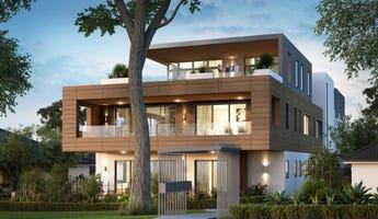 17 Turramurra Avenue, Turramurra, NSW 2074