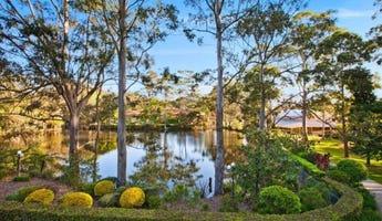1 Scaysbrook Drive, Kincumber, NSW 2251