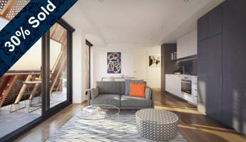 4-6 Queens Ave, Hawthorn, Vic 3122