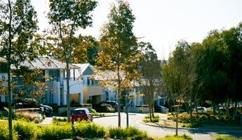 Cnr Nuwarra Rd & Maddecks Ave, Moorebank, NSW 2170